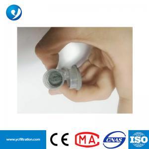 China High Purity Alumina Titania Thermal Spray Ceramic Powder SiC Silicon Carbide Powder wholesale