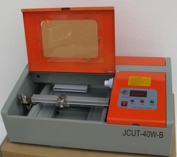 Laser Engraving Machine For Wood Wood Co2 Laser Engraving