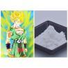 China Pureté orale d'Oxymetholone Anadrol 99% de poudre de stéroïdes de masse de muscle wholesale