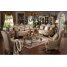 China Classic Sofa Furniture,High Quality Antique Sofa Furniture wholesale