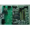 China YAMAHA の内側の接続盤 KV7-M4550-12X wholesale