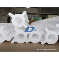 China PTFE PIPE according to drawing wholesale