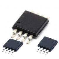 China LM555CMMX LM555CMX/NOPB Clock Timer ICS generating accurate time delays and oscillation 8-VSSOP 0 to 70 wholesale