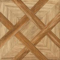 China Tiles That Look Like Wood  YHE6687 wholesale