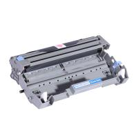 China Recycled Brother DR-620 Image Drum Unit Cartridge on sale