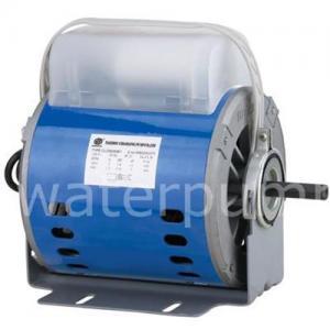 Air Cooler Motor 1/4-1/12HP
