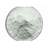 China Smoke Suppressants Zinc Borate For Rubber And Coatings Cas 1332-07-6 on sale