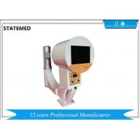 China 220V 50Hz Portable X Ray Machine With High Definition USB / Computer Storage wholesale
