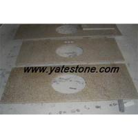 China Offer granite countertop wholesale