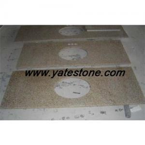 China Offer granite countertop wholesale