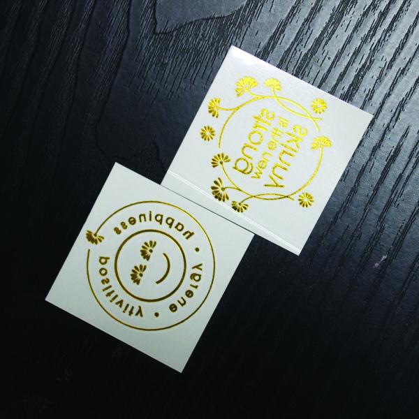 European designer clothes images for Custom tattoo stickers