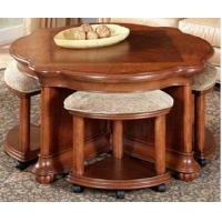 China SO10 Occassional Table wholesale