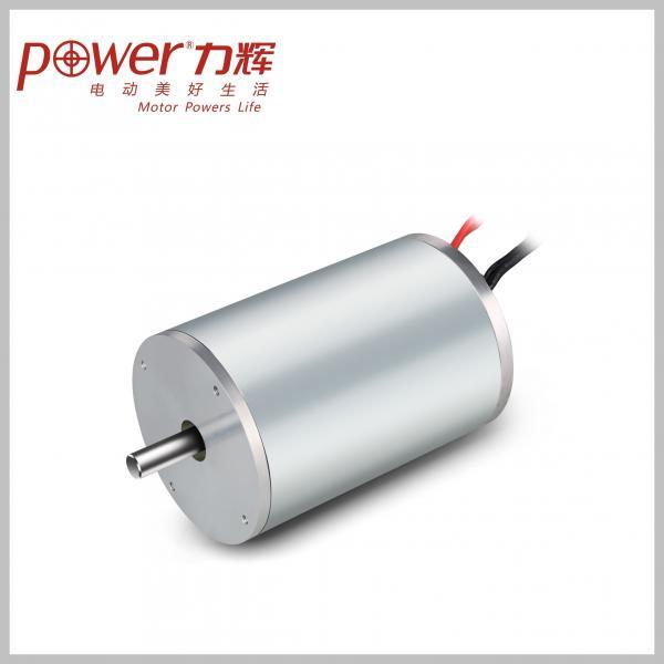 12 volt motor images for 12 volt garage door opener