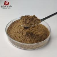 China Degreased Animal Feed Additives  Fish Meal 60% 65% Protein Dehydrated High Energy wholesale