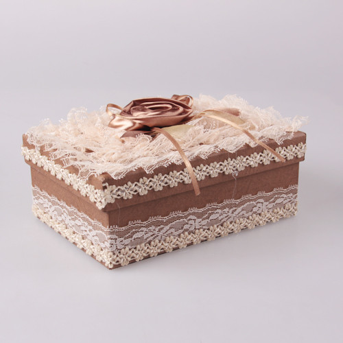 Decorative gift box images