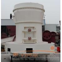 China Sale Vipeak Raymond mill/ grinding mill/ quarry machinery for sale/ grinding machine suppliers india wholesale