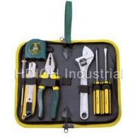 Buy cheap Portable Tools Kit (DL07) from wholesalers