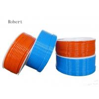 China Bendable Flexible Polyurethane Tubing For TPU Hydraulic Pneumatic Tools on sale