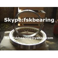 Buy cheap TORRINGTON 260RU91 Cylindrical Roller Bearing Single Row ID260mm OD430mm from wholesalers