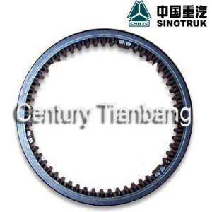 China sinotruk howo trucks spare parts truck gearbox SLIDING SLEEVE wholesale