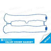 China 16V A20DMS Engine Valve Cover Gasket For 2004 - 2008 Suzuki Forenza Reno wholesale