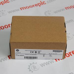 Buy cheap Módulo de procesador de los módulos 1785-L80C 1785 L80C AB 1785L80C de Allen Bradley from wholesalers