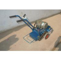 China Concrete Road Cleaning Machine on sale