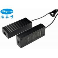 China 10A 12V RGB LED Power Supply 120 W For LED Strip Lighting wholesale