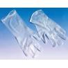 China Vinyl Medical Disposable Powder-Free Glove wholesale