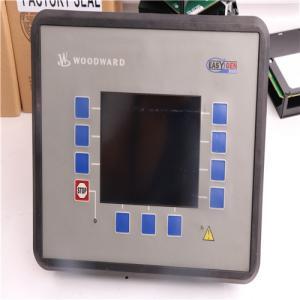 China Woodward EASYGEN-3200-5 WOODWARD EASYGEN-3200-5 Series Genset Control wholesale