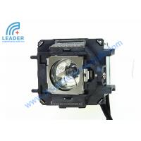 China Benq Projector Lamp with Housing for MP620 MP720 VIP200W CS.5JJ1K.001 wholesale
