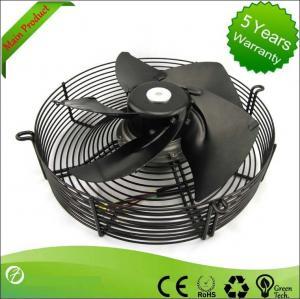 Buy cheap Безщеточный вентилятор ЭК АК/осевой для жилых тепловых насосов/кондиционирования from wholesalers