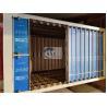 China Full Size Bently Nevada Parts 3500/05 Instrument Rack 127610-01 125840-01/125840-02 wholesale