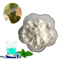 China Water Soluble Ws 23 Powder Cosmetic Products Use No Stinging Sensation on sale
