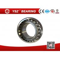 China 239/650 CA/ W33 Double Row Spherical Roller Bearing 650*920*160 Mm for Gearbox, Mill Machine, Mining, Paper machine wholesale