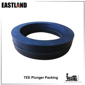 China Gardner Denver TEE  Plunger Pump Fluid End Plunger Packing wholesale