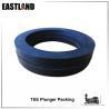 Buy cheap Gardner Denver TEE Plunger Pump Fluid End Plunger Packing from wholesalers