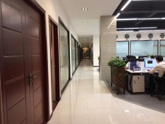 Shenzhen Imagine Electronic Co.,Ltd