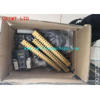 China Printer Support PinSMT Spare Parts Grid Lok Automatic Thimble With Controller Complete Set wholesale