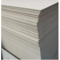 Buy cheap Weather Resistant Cellulose Fiber Siding Cement Board , Fiber Reinforced Cement Board from wholesalers