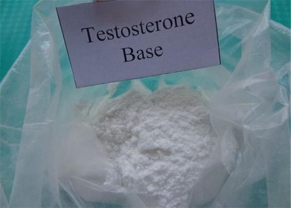Quality Высококачественное порошок 99%Пуриты КАС 58-22-0 основания тестостерона культуризма стероидный for sale