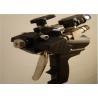 China Free shipping Polyurethane PU Foam spray gun P2 Air Purge Spray Gun wholesale