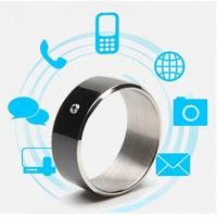 China Smart ring for phone on sale wholesale