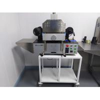 China Silica Gel Easy Operate License Plate Stamping Machine Number Plate Printing Machine on sale