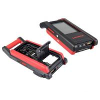 China Heavy Duty Truck Diagnostic Tool Launch X431 GDS 3G for Cars and Trucks wholesale
