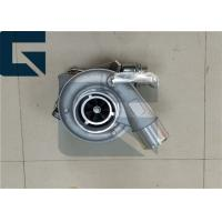 China CAT Excavator E330D E336D Turbocharger C9 Turbo Charger Assy 250-7700 2507700 on sale