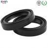 China TC NBR Oil Seal Rubber Mechanical Shaft Oil Seal Rubber shaft oil sealing wholesale