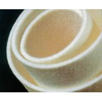 China 95 series filter belt and double layer monofilament filter Cloth on sale