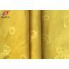 China Embossed  Minky Plush Fabric 100% Polyester Patterned Soft Velboa Fabric wholesale