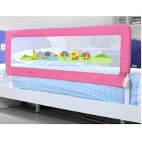 China Safety 1st Portable Kids Bed Rail For Baby With Metal Bed Frames on sale
